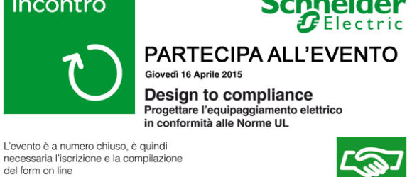 design-to-compliance